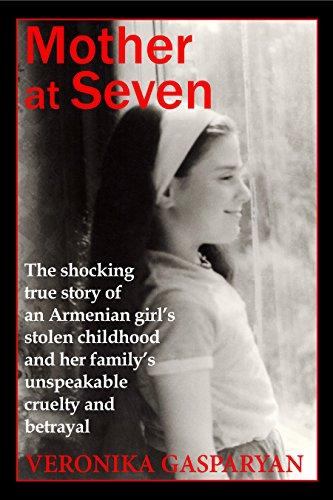 Amazingly courageous true story!