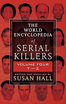 Very interesting encyclopedia!