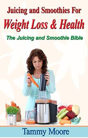 A great informative book on the nutrients and properties of the ..!