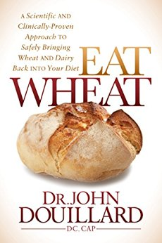 I enjoyed Dr. John's book and recommend it for anyone !