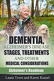 Excellent Alzheimer's series!