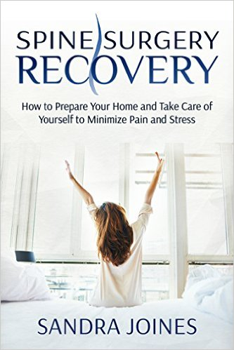 Thank you Sandra Joines for writing this invaluable guide ... many will benefit, for sure!