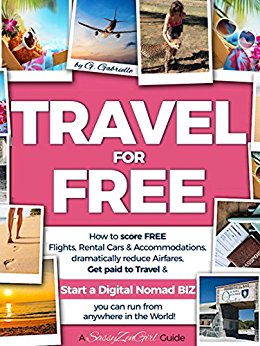 Excellent refresher and reminder travel book!