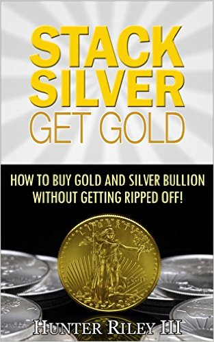 Right now is time for gold and silver investing!!!!