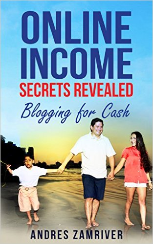 Online Bloggers and Earners must read this!