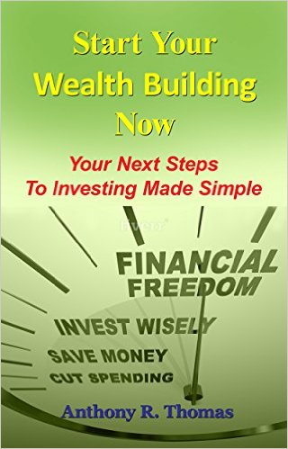 A must read for wealth building!