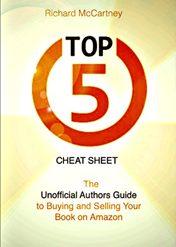 Valuable Tips and Tricks – Great Book!