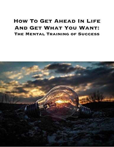 Good read!