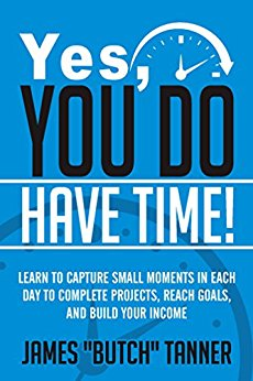Practical Strategies to Utilise Your Time!