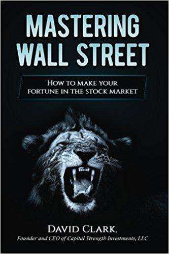 Amazing book!