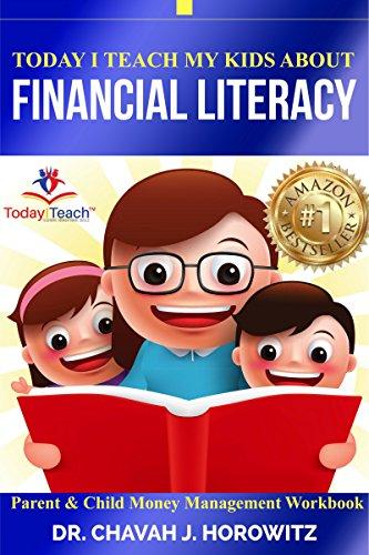 A brilliant book on finance!