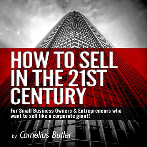 A MUST READ FOR BUSINESS OWNERS!
