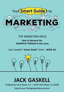 Marketing & Sales Guide