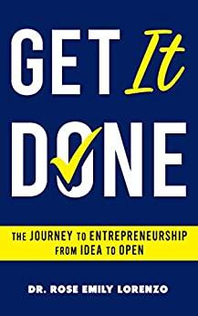 Must Read for all Entrepreneurs!