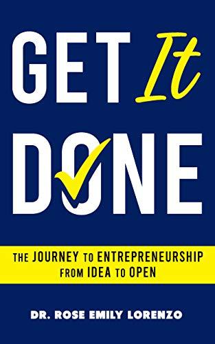 Entrepreneur's Take Heed!