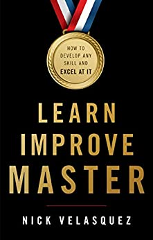 Excellent book, simple and effective!