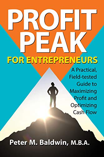 A must read for Entrepreneurs!