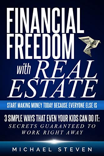 Achieve Financial Independence!