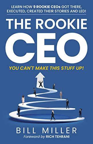 Effective book!