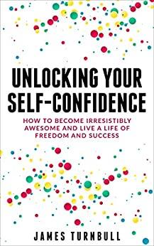 Very Helpful Book!