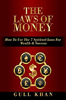Excellent read, get ready to change your life!!
