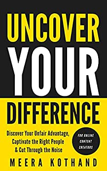 Must Read for New or Small Business!